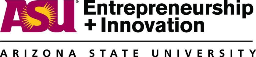 Image result for entrepreneurship asu