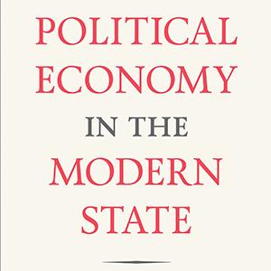 Robert Babe and Edward Comor publish book