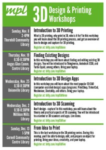 3D Printing Workshops_FullSchedule_small