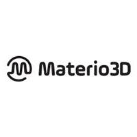 Materio3D