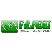 Filabot