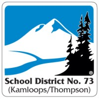 BC School District 73