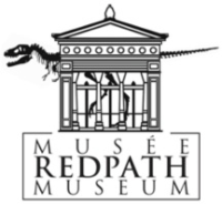 Redpath Museum