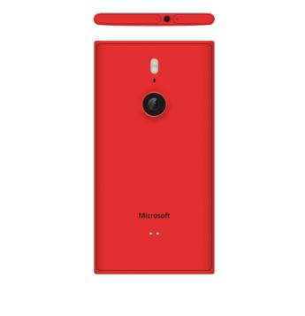 Microsoft-Lumia-4.3-2