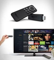 amazon-fire-tv-stick-large