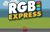 rgb-express-580x375