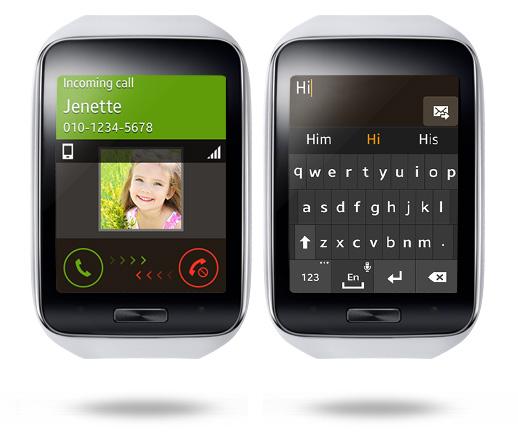 smartwatch-3g