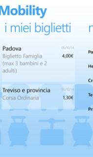3MOBILITY 3 ITALIA