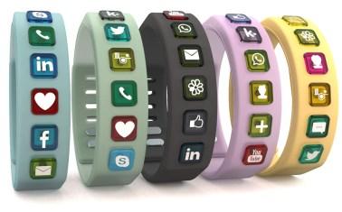 hicon_wristbands_colors