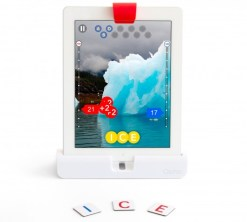 osmo-ipad-games-22