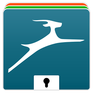 Dashlane Password Charge