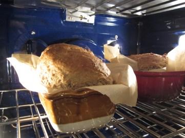 baking-bread-by-akwelle-vallis