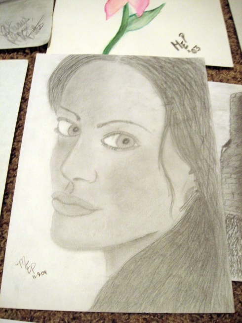 angelina-joli-sketch