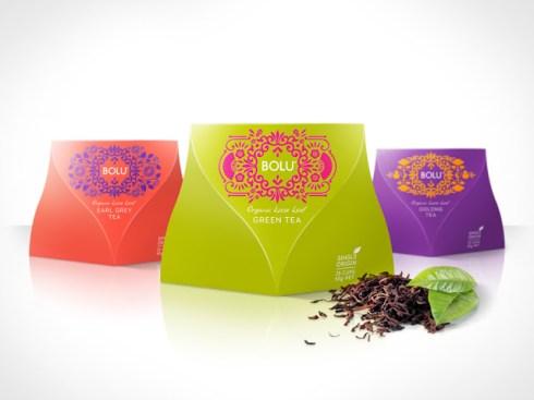 bolu-colorful-tea-packaging