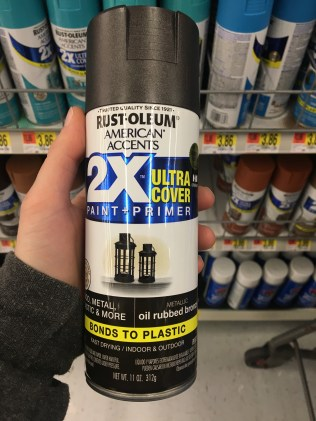 rust-oleom-spray-paint