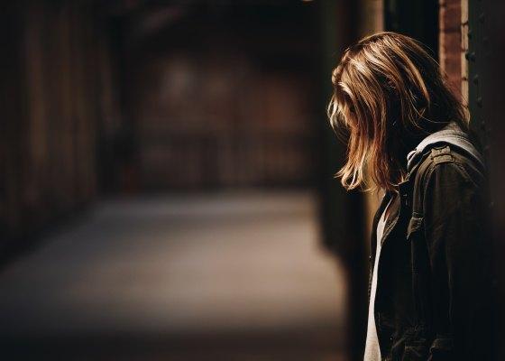 Depression & Mental Health