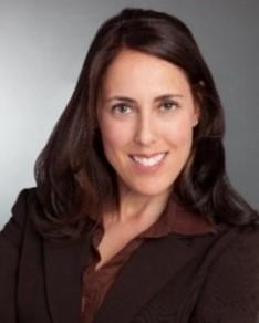 Meredith Oppenheim Vitality Society