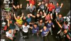 Participantes Maker Faire Madrid 2016