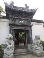 Shanghai 239