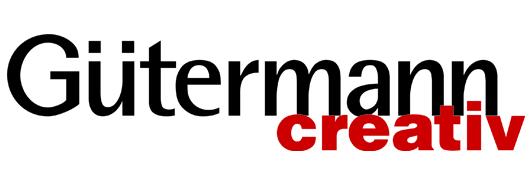 GM_CREATIV_logo