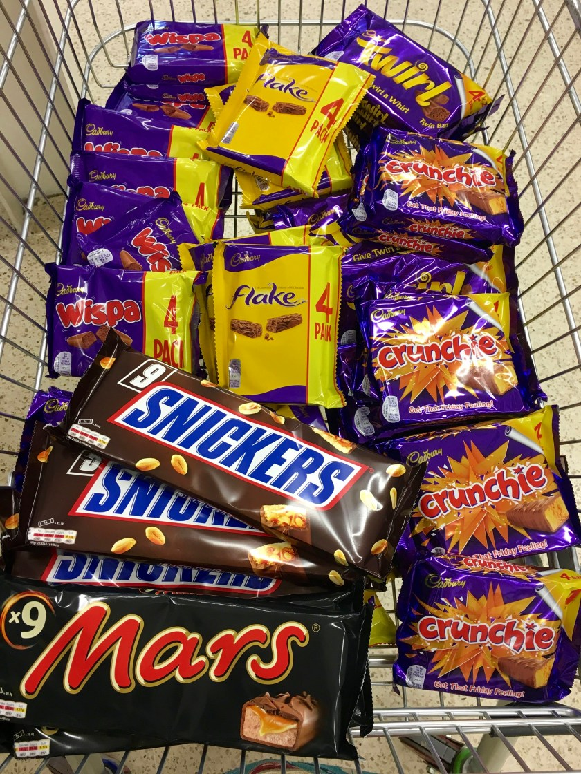 Trolley full of chocs.jpg