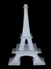 eiffel-tower-eiffel-kulesi-strafor-kesim-eyfel-kulesi