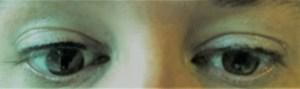 jonteblu eyeliner