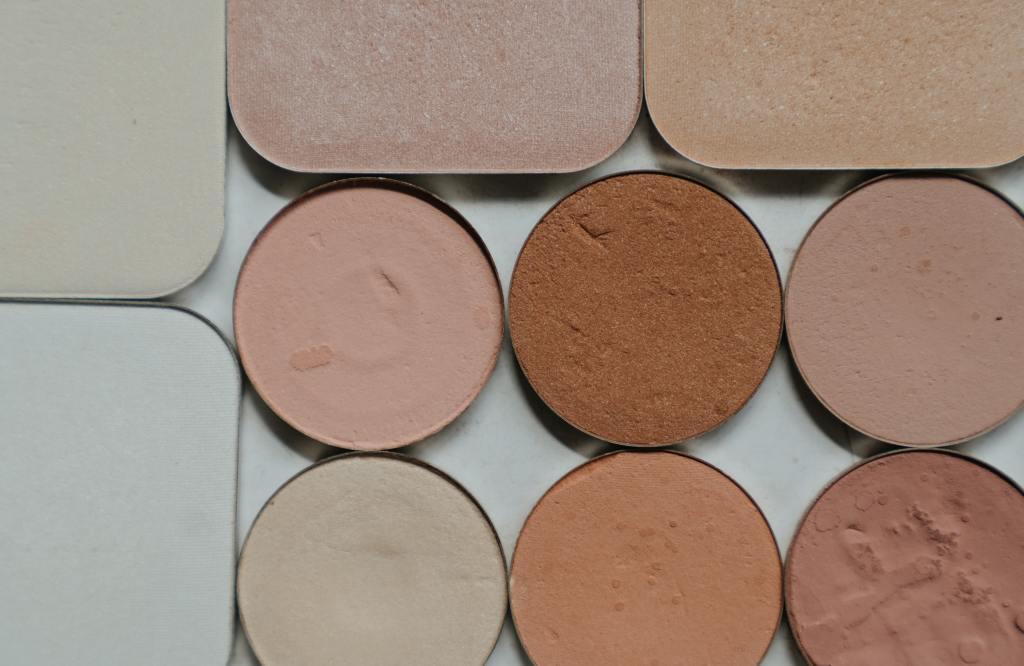 foundation powder pros cons