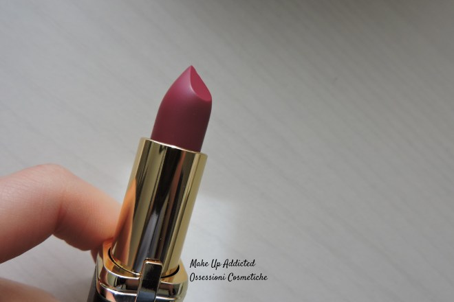 rossetto l'oreal color riche 463