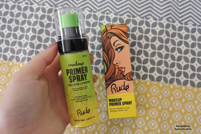 primer spray rude