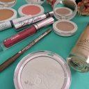 Make Up BestColor | Brand Italiano