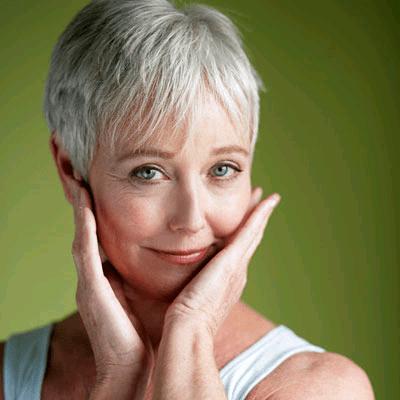 older women blowjobs