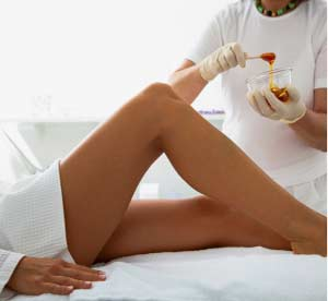 laser hair removal london cost