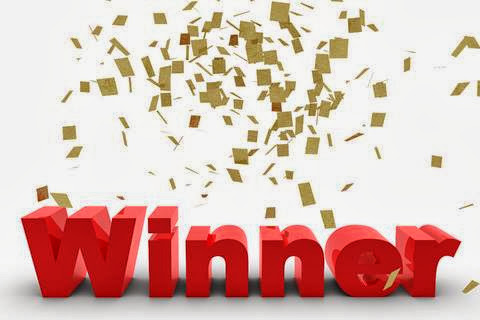 Winner!! Winner!! of Pro-Green Day – an initiative by The Nature's Co.