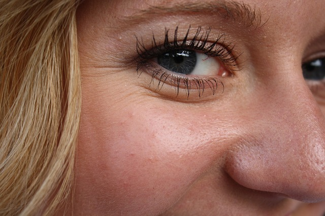 NATURAL TIPS TO WRINKLES FREE FACE
