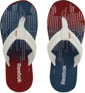Reebok Possession Ii Lp Slipper
