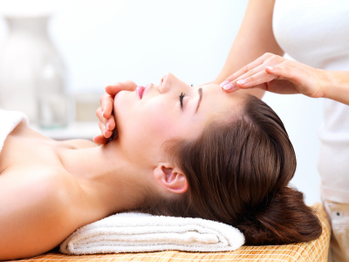 How To Revitalize Your Skin- Few Tips To A Better You