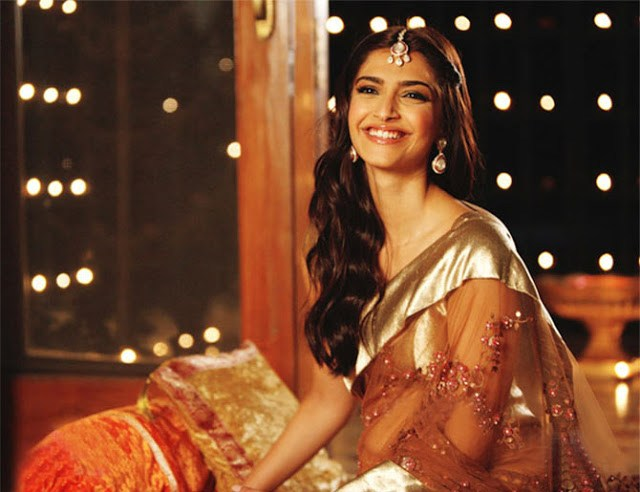 Gift Yourself A Makeover This Diwali With Altermirror App