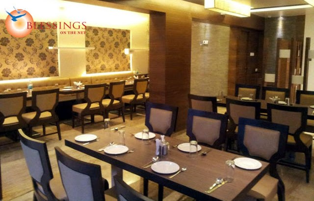 5 Best Restaurant Buffet Deals In Mumbai