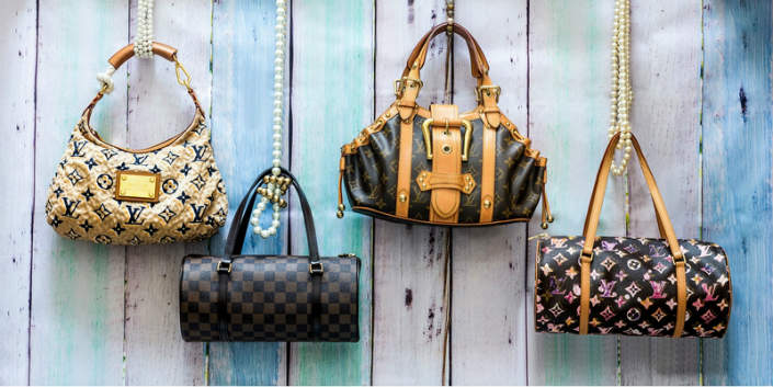 Louis-Vuitton-Handbags-India