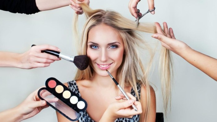 Simple Ways To Enhance Your Natural Beauty