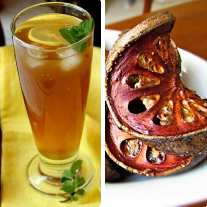 Traditional Indian Drinks To Keep You Hydrated This Summer: #Trendsetters