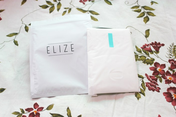 Fab Bag May 2017 Review The Beauty Trippin'