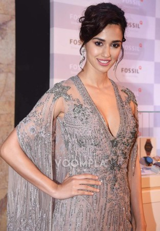 Best Beauty And Makeup Secrets You Want To Know About Disha Patani