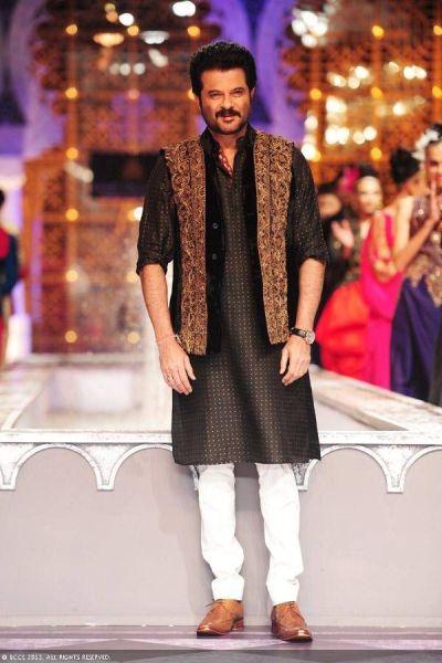 5 Latest Men Ethnic Wear For This Diwali