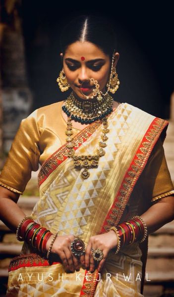 How To Buy The Best Bridal Lehenga Choli