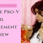 Pantene Pro-V Oil Replacement Review