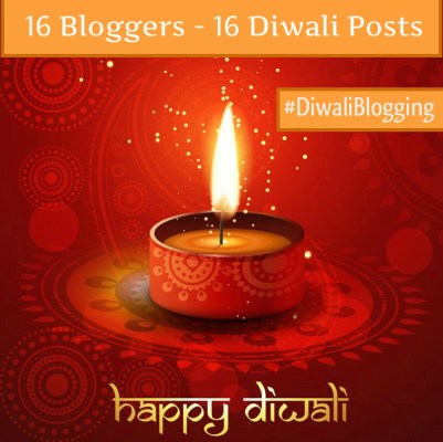 Top 7 Unique And Personalized Diwali Gifts For Girls Online