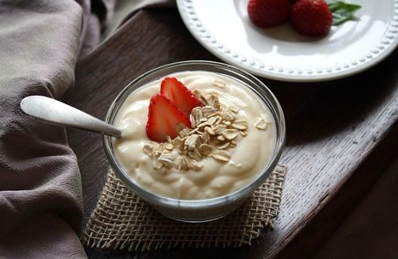 Diet Chart for Your Underweight Kid cavins milkshake