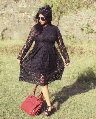 7 Trendy And Best Gift Ideas For Fashion Lover